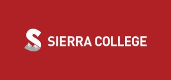 Sierra College Academic Enrichment