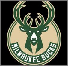 """Wednesday, May 15th Has Been Declared """"Milwaukee Bucks"""" Day at Rose Glen!!"""