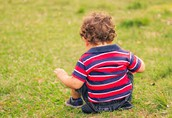 The Mental Health of Children