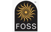 FOSS Kit Protocols: What do I need to know?