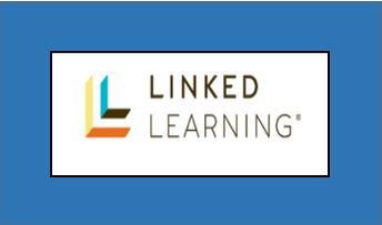 Noches de información para padres de Linked Learning Academy