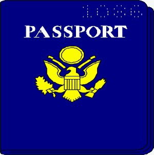 YOU DESERVE A VACATION! GET YOUR PASSPORT READY FOR A DESTINATION GET AWAY!
