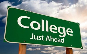 College Visits for SENIORS and JUNIORS