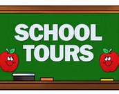 School Choice Tours