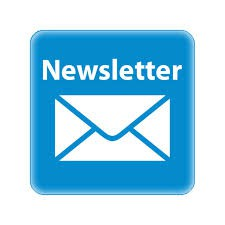 A NOTE ABOUT NEWSLETTERS