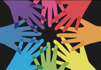 Diversity, Equity & Inclusion Student Survey