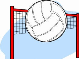 6TH-8TH GRADE BOYS AND GIRLS VOLLEYBALL