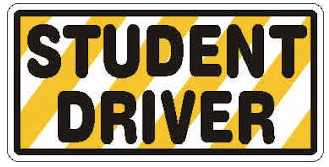 Summer Drivers Education Classes