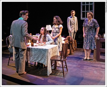 Musical Theatre & Drama
