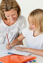 9 Ways to Spice Up Spelling Practice