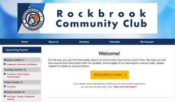 School Directory Update - Register for Membership Toolkit!