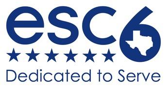 2020 District Testing Coordinator Training at ESC 6
