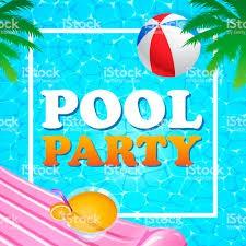Summer Kick Off Event!