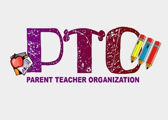 PTO October Events