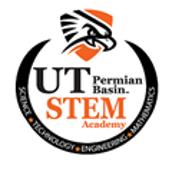 UTPB STEM Academy