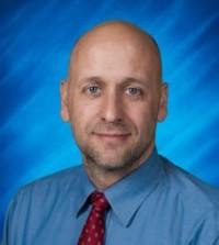 Mr. Guengerich