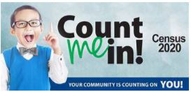 Have You Completed Your 2020 Census Yet? The Deadline Has Been Extended to October 5!