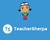 TeacherSherpa