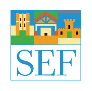 SEF Sets the Stage for the Year Ahead!