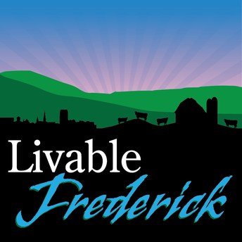 Livable Frederick to Shape Future