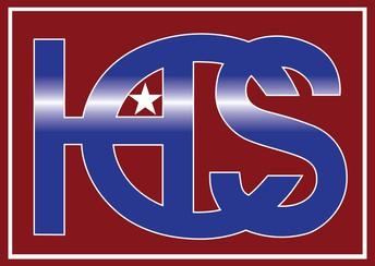 Download the HCS App!