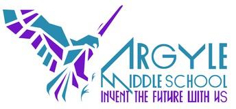Argyle Magnet Middle School