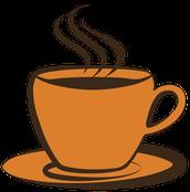Bernal's African American Koffee Klatch