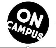 OnCampus Student & Parent Portal
