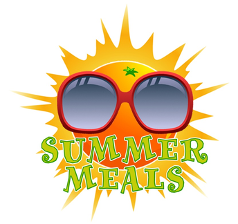 School District Summer Feed Program