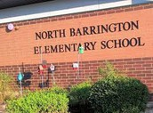 North Barrington Elementary School