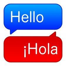 Spanish Translation Line - 785-717-4428