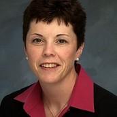 Mary D. Petryszyn