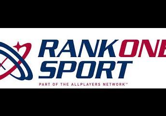 RankOne Online Forms Link