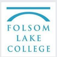 FOLSOM LAKE COLLEGE INFO NIGHT -  FEBRUARY 4, 2019
