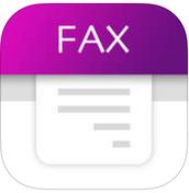 Tiny Fax