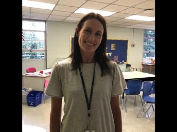Mrs. Pelopida