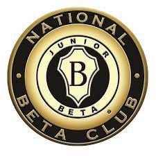 Junior Beta Club