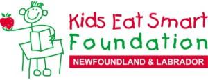 Kids Eat Smart Breakfast Club