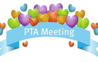 Grant PTA Association Meeting, Thursday 9/19 at 6:00 pm