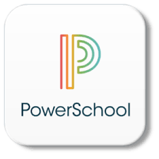 PowerSchool/Parent Access