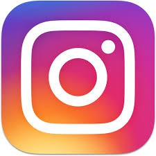 Follow us on Instagran