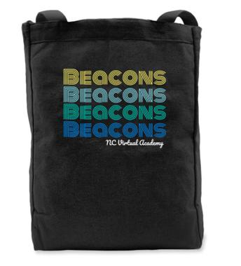 Beacons Tote