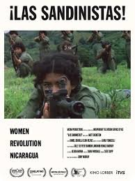 Film Screening: Las Sandinistas!