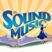 """HHS Musical Production """"The Sound of Music"""""""