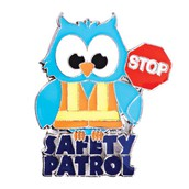 We need Safety Patrol Volunteers for Next Year!