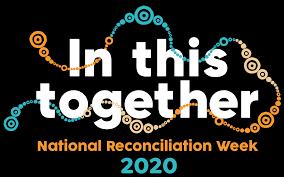 Prayer for Reconciliation