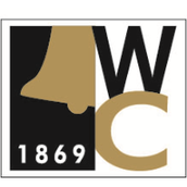 Weatherford College Talent Search Program