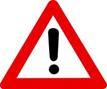 Important Notice: NO SCHOOL on Monday 4/26/21