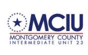 MCIU Summer Enrichment Opportunities