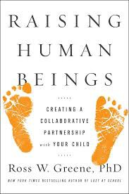 Join the Raising Human Beings Book Club at Keith!